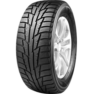 Anvelope Iarna MASTERSTEEL Winter SUV Plus 235/65 R17 108 H XL
