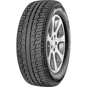 Anvelope Iarna FORTUNA Winter SUV 235/60 R18 107 H XL