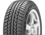 Anvelope Iarna KINGSTAR Winter SW40 185/65 R15 88 T