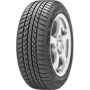 Anvelope Iarna KINGSTAR Winter SW40 195/65 R15 91 H