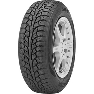 Anvelope Iarna KINGSTAR Winter SW41 205/60 R16 92 T