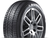 Anvelope Iarna FORTUNA Winter UHP 225/55 R16 99 H XL