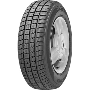 Anvelope Iarna KINGSTAR Winter W410 215/70 R15C 109/107 S