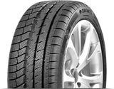 Anvelope Iarna DAVANTI Wintoura Plus 255/35 R18 94 V XL