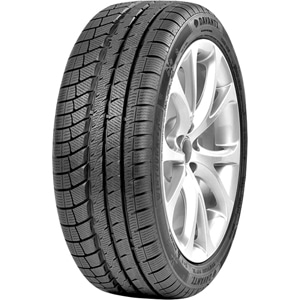 Anvelope Iarna DAVANTI Wintoura Plus 255/40 R19 100 V XL