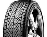 Anvelope Iarna VREDESTEIN Wintrac 4 XTREME 235/65 R18 110 H XL