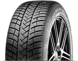Anvelope Iarna VREDESTEIN Wintrac Pro 275/45 R20 110 V XL