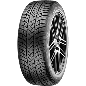 Anvelope Iarna VREDESTEIN Wintrac Pro 235/65 R17 108 H XL