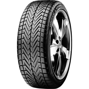 Anvelope Iarna VREDESTEIN Wintrac XTREME 235/60 R18 110 H