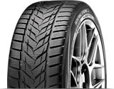 Anvelope Iarna VREDESTEIN Wintrac XTREME S 275/45 R19 108 V XL