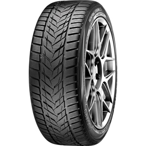 Anvelope Iarna VREDESTEIN Wintrac XTREME S 235/45 R18 98 V XL