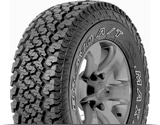 Anvelope Vara MAXXIS Wormdrive AT-980E 265/70 R16 117/114 Q