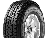 Anvelope All Seasons GOODYEAR Wrangler All-Terrain Adventure 205 R16C 110/108 S