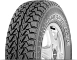 Anvelope Vara GOODYEAR Wrangler AT-R 275/70 R16 107 H