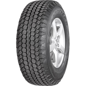 Anvelope All Seasons GOODYEAR Wrangler AT-SA Plus 255/70 R15C 112/110 T