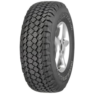 Anvelope All Seasons GOODYEAR Wrangler AT-SA 215 R15 109 T
