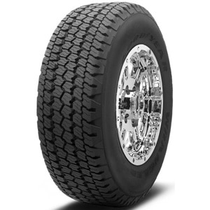 Anvelope Vara GOODYEAR Wrangler AT-S 205/80 R16C 110/108 S