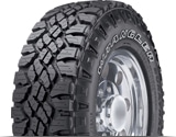 Anvelope All Seasons GOODYEAR Wrangler DuraTrac 255/55 R20 110 Q XL