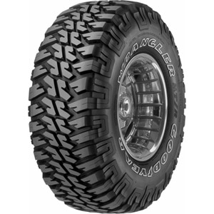 Anvelope All Seasons GOODYEAR Wrangler MT-R 235/70 R16 106 Q