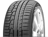 Anvelope Iarna NOKIAN WR A3 205/50 R16 91 H XL