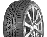 Anvelope Iarna NOKIAN WR A4 235/45 R17 97 H XL