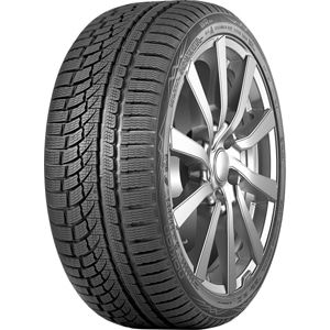 Anvelope Iarna NOKIAN WR A4 225/45 R18 95 V RunFlat
