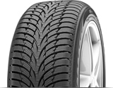 Anvelope Iarna NOKIAN WR D3 185/65 R14 90 T XL