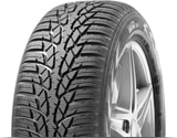 Anvelope Iarna NOKIAN WR D4 175/65 R15 84 T
