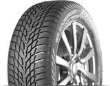 Anvelope Iarna NOKIAN WR Snowproof 205/60 R16 96 H XL