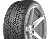 Anvelope Iarna NOKIAN WR Snowproof P 255/45 R19 104 V XL