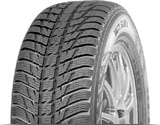 Anvelope Iarna NOKIAN WR SUV 3 215/65 R16 102 H XL