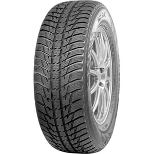 Anvelope Iarna NOKIAN WR SUV 3 215/65 R17 103 H XL