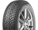 Anvelope Iarna NOKIAN WR SUV 4 225/60 R17 103 H XL