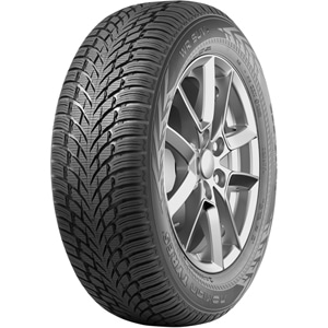 Anvelope Iarna NOKIAN WR SUV 4 225/70 R16 107 H XL