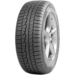 Anvelope Iarna NOKIAN WR SUV 225/70 R16 107 H XL