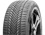 Anvelope All Seasons TRACMAX X-privilo A-S TRAC SAVER 225/40 R18 92 W XL