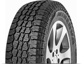 Anvelope All Seasons TRACMAX X-Privilo AT01 235/75 R15 109 T XL