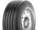 Anvelope Camioane Tractiune MICHELIN XTA 2 Plus Energy 445/45 R19.5 160 J