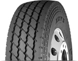 Anvelope Camioane Toate pozitiile MICHELIN XZY3 385/65 R22.5 160 K