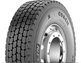 Anvelope Camioane Tractiune MICHELIN X Coach XD 295/80 R22.5 152/148 M