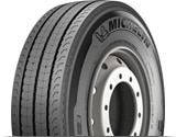 Anvelope Camioane Toate pozitiile MICHELIN X Coach Z 295/80 R22.5 152/148 M