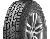 Anvelope All Seasons LAUFENN X Fit AT LC01 245/75 R16 111 T
