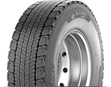 Anvelope Camioane Tractiune MICHELIN X Line Energy D2 315/70 R22.5 154/150 L