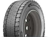 Anvelope Camioane Tractiune MICHELIN X Line Energy D 315/60 R22.5 152/148 L