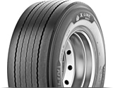 Anvelope Camioane Trailer MICHELIN X Line Energy T 235/75 R17.5 143 J