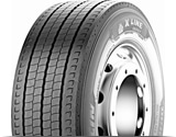 Anvelope Camioane Directie MICHELIN X Line Energy Z 315/70 R22.5 156/150 L