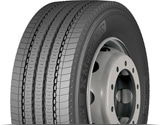 Anvelope Camioane Toate pozitiile MICHELIN X Multiway 3D XZE 295/80 R22.5 152 M