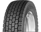 Anvelope Camioane Tractiune MICHELIN X Multiway XD 315/60 R22.5 152/148 L