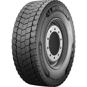 Anvelope Camioane Tractiune MICHELIN X Multi D 295/60 R22.5 150 L