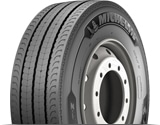 Anvelope Camioane Toate pozitiile MICHELIN X Multi Z 315/70 R22.5 156/150 L